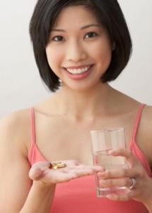 sign_vitamin_deficiency