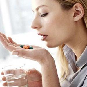 vitamin_absorption